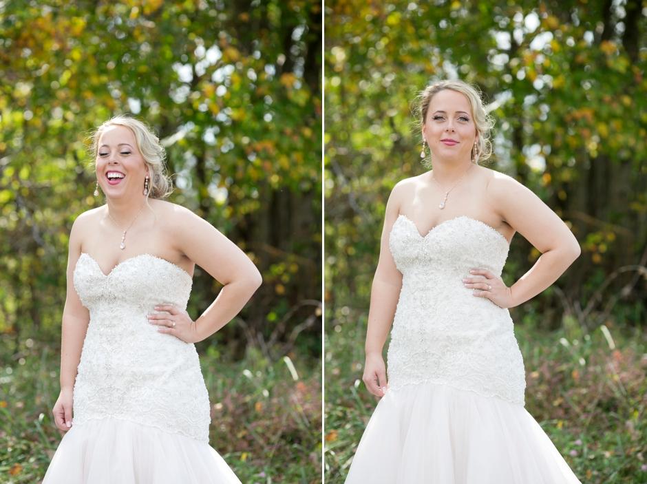 somorset-kentucky-fall-wedding-028.JPG