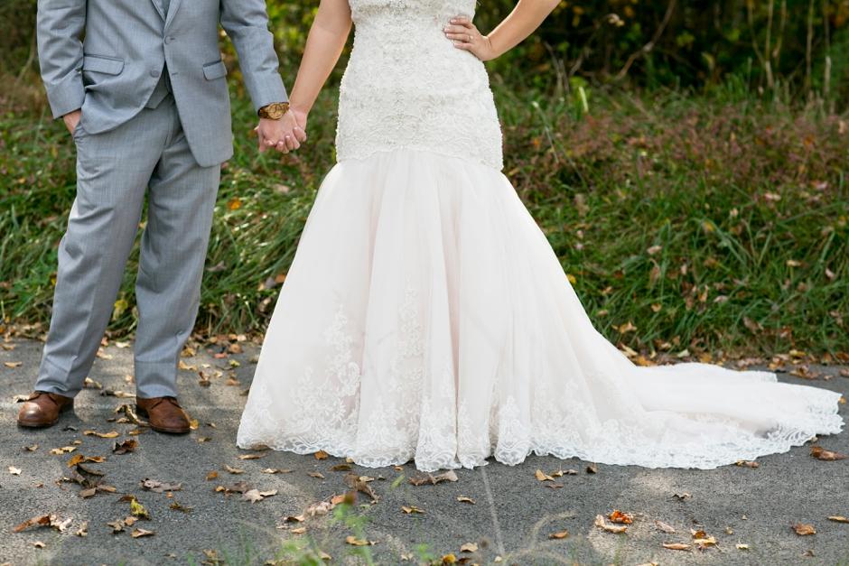 somorset-kentucky-fall-wedding-029.JPG
