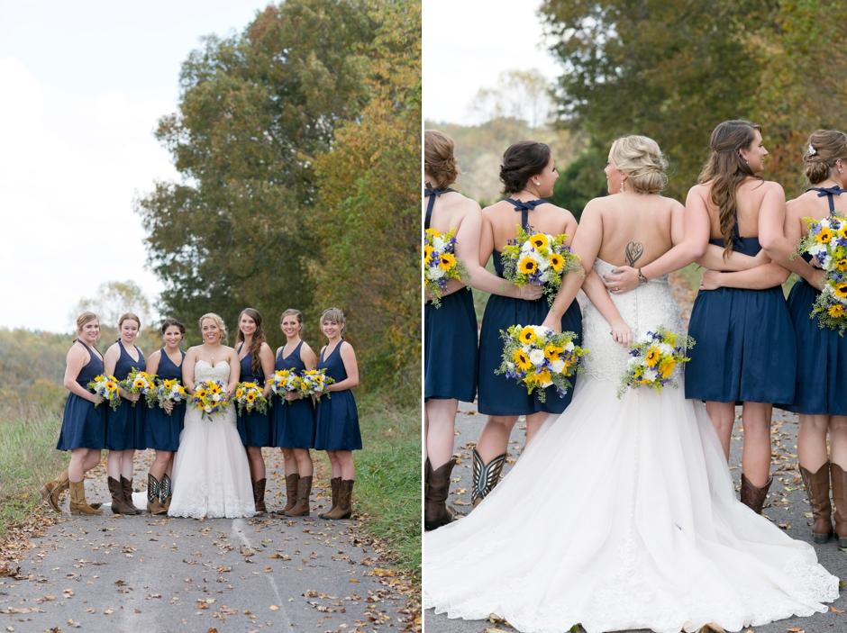 somorset-kentucky-fall-wedding-031.JPG
