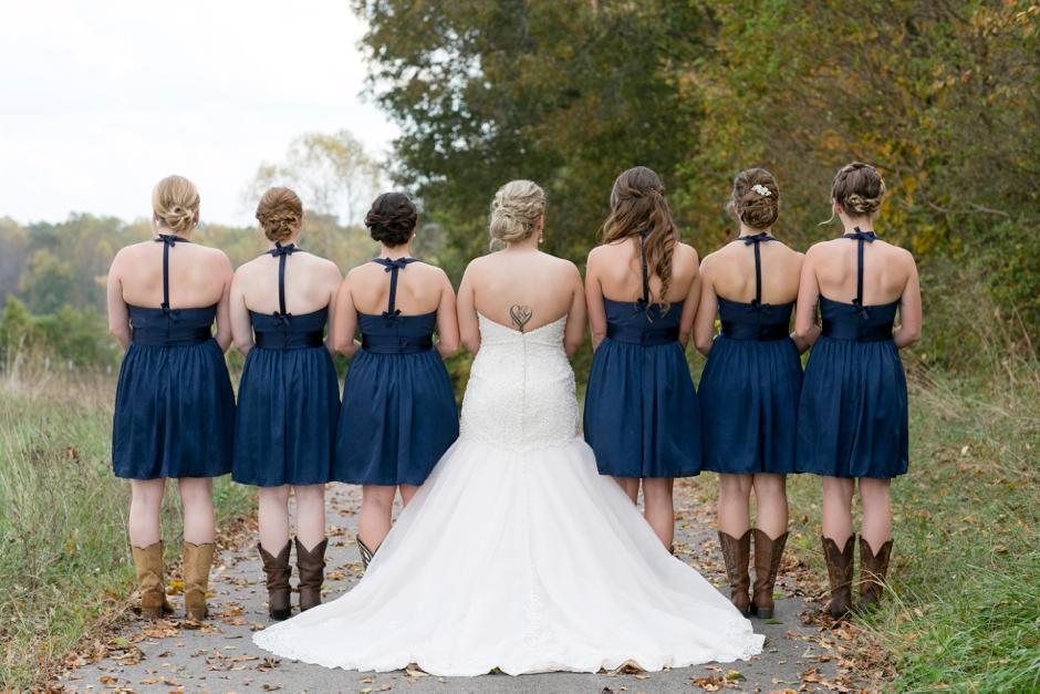 somorset-kentucky-fall-wedding-032.JPG
