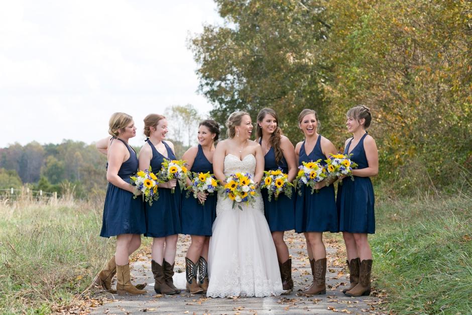 somorset-kentucky-fall-wedding-033.JPG