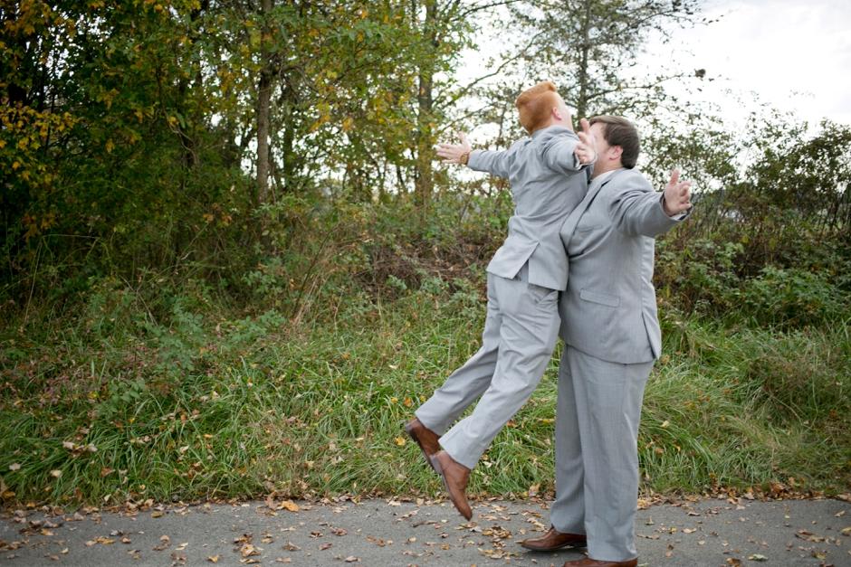 somorset-kentucky-fall-wedding-034.JPG