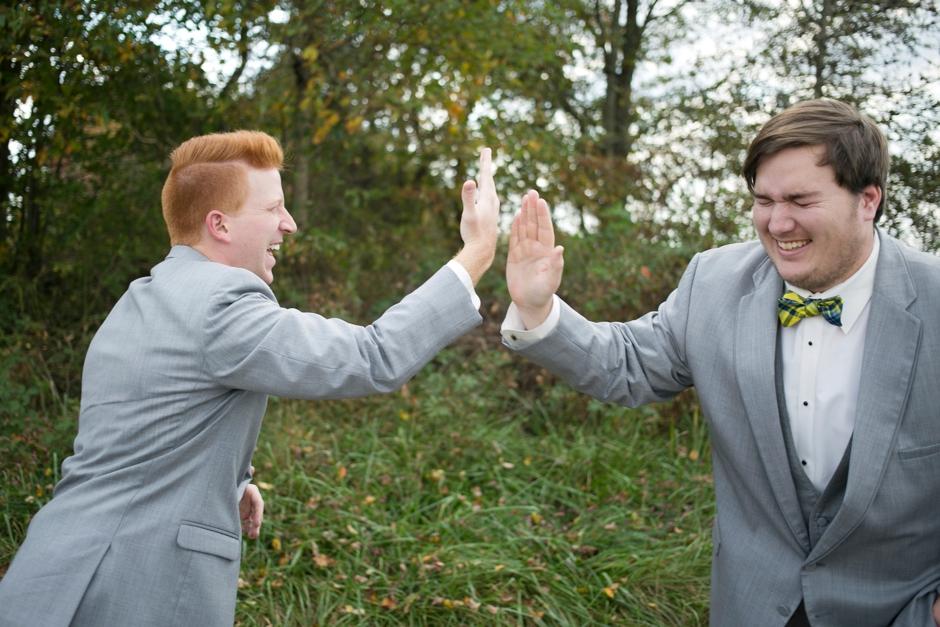 somorset-kentucky-fall-wedding-036.JPG