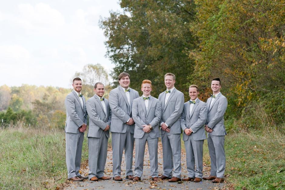 somorset-kentucky-fall-wedding-037.JPG
