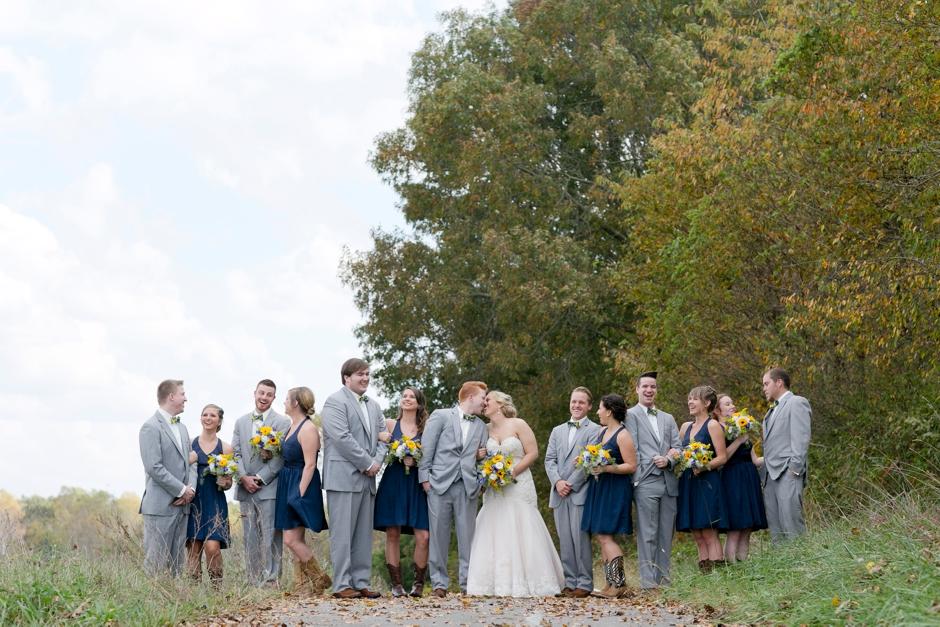 somorset-kentucky-fall-wedding-041.JPG