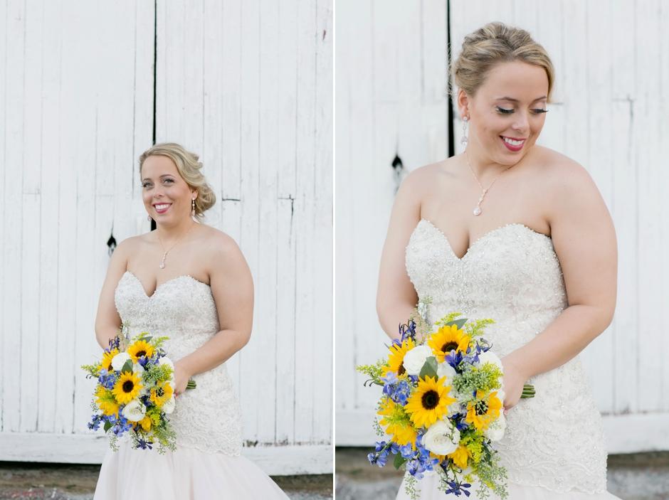 somorset-kentucky-fall-wedding-042.JPG