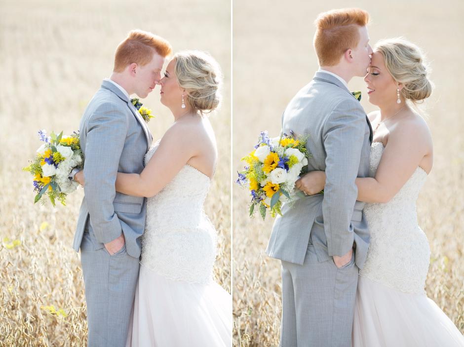 somorset-kentucky-fall-wedding-044.JPG