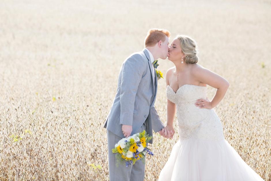 somorset-kentucky-fall-wedding-048.JPG