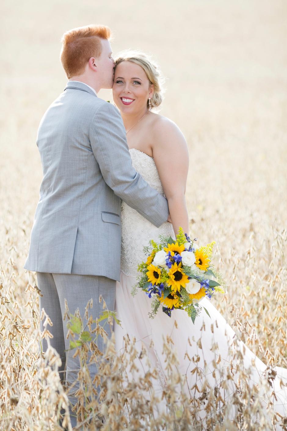 somorset-kentucky-fall-wedding-047.JPG