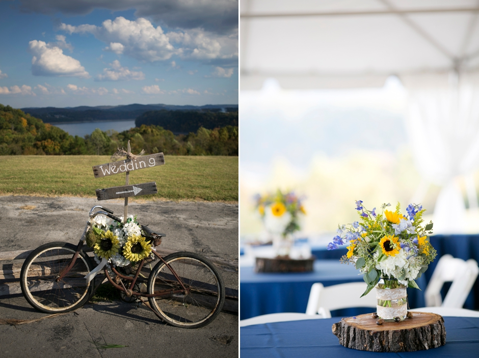 somorset-kentucky-fall-wedding-051.JPG