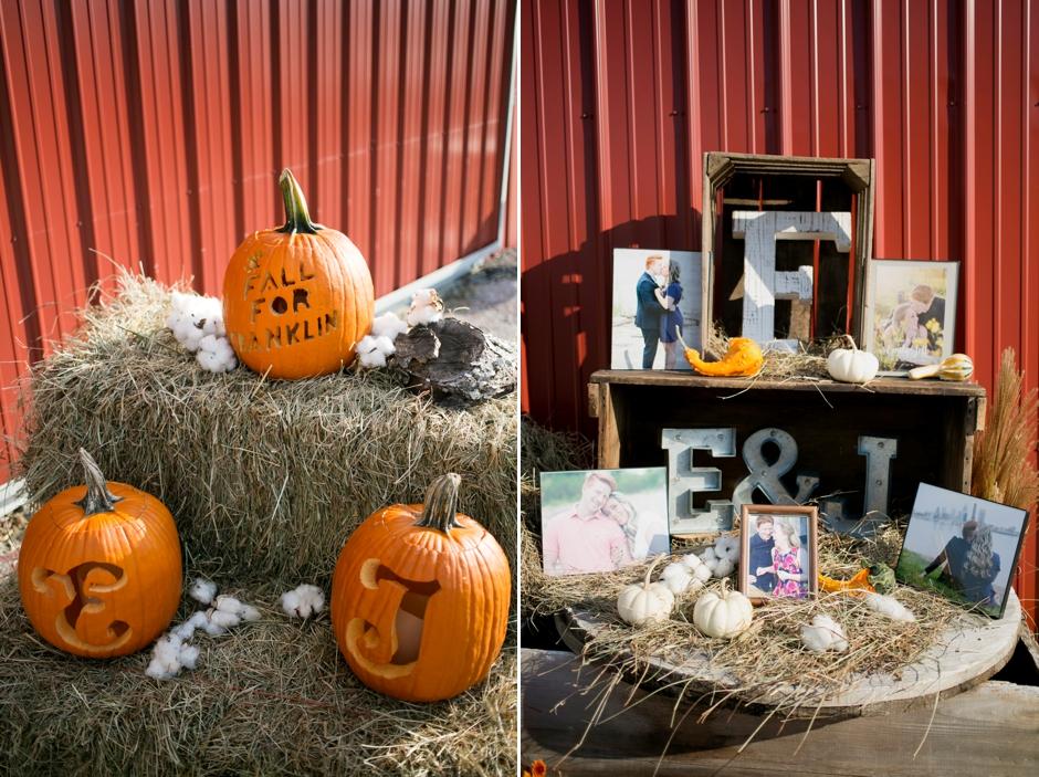somorset-kentucky-fall-wedding-052.JPG