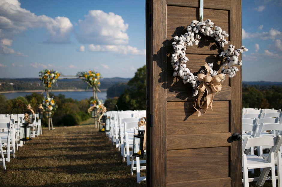 somorset-kentucky-fall-wedding-055.JPG