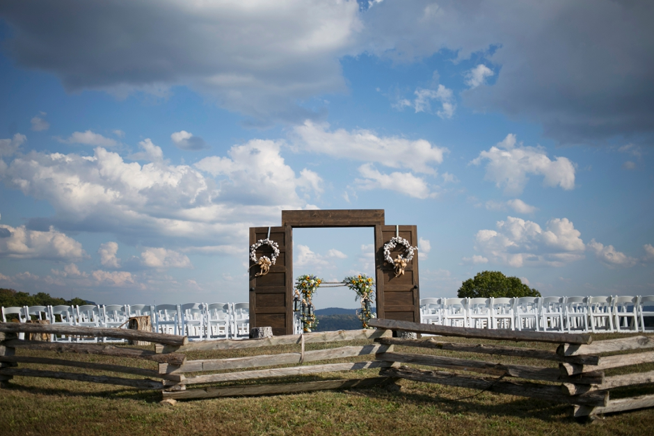 somorset-kentucky-fall-wedding-056.JPG