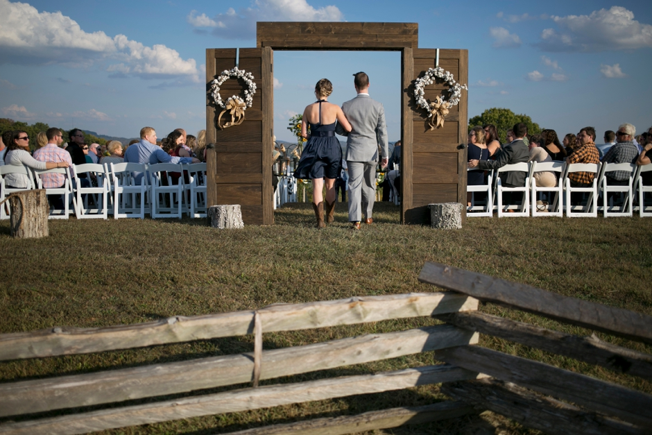 somorset-kentucky-fall-wedding-059.JPG