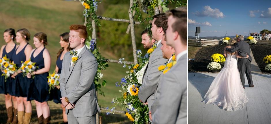 somorset-kentucky-fall-wedding-061.JPG