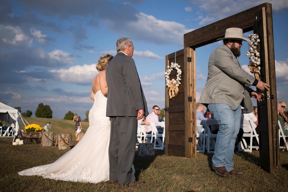 somorset-kentucky-fall-wedding-062.JPG