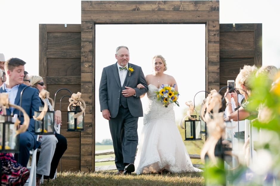 somorset-kentucky-fall-wedding-063.JPG