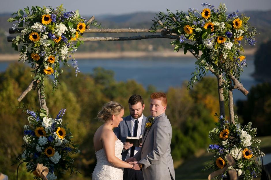somorset-kentucky-fall-wedding-070.JPG