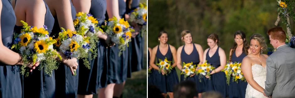 somorset-kentucky-fall-wedding-072.JPG