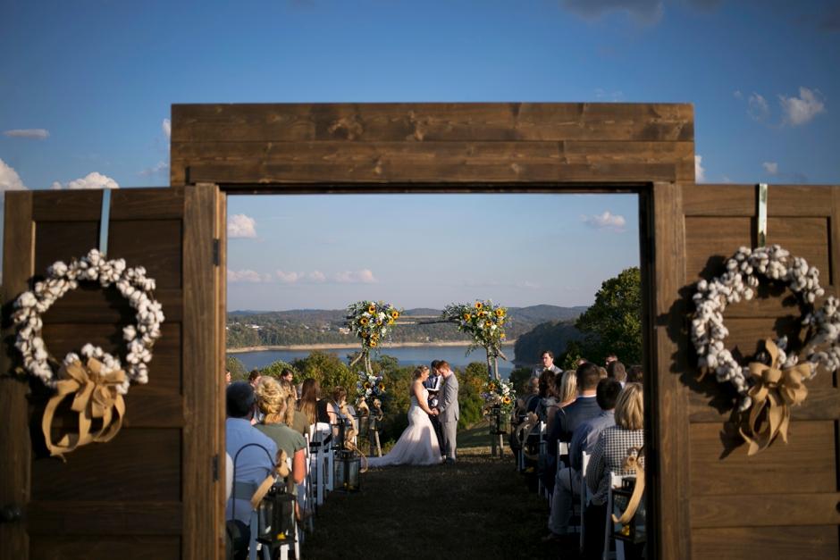 somorset-kentucky-fall-wedding-071.JPG