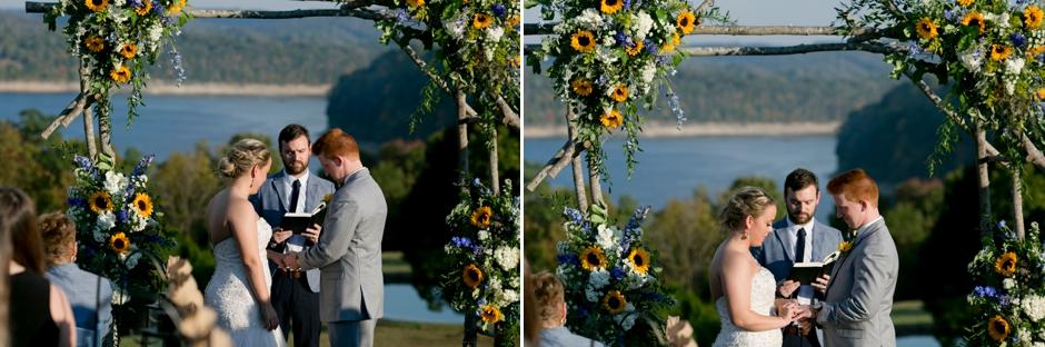 somorset-kentucky-fall-wedding-074.JPG