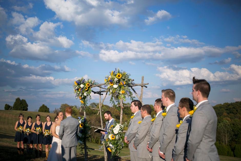 somorset-kentucky-fall-wedding-073.JPG
