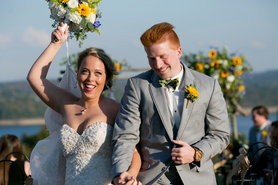 somorset-kentucky-fall-wedding-078.JPG