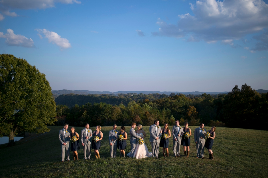 somorset-kentucky-fall-wedding-081.JPG