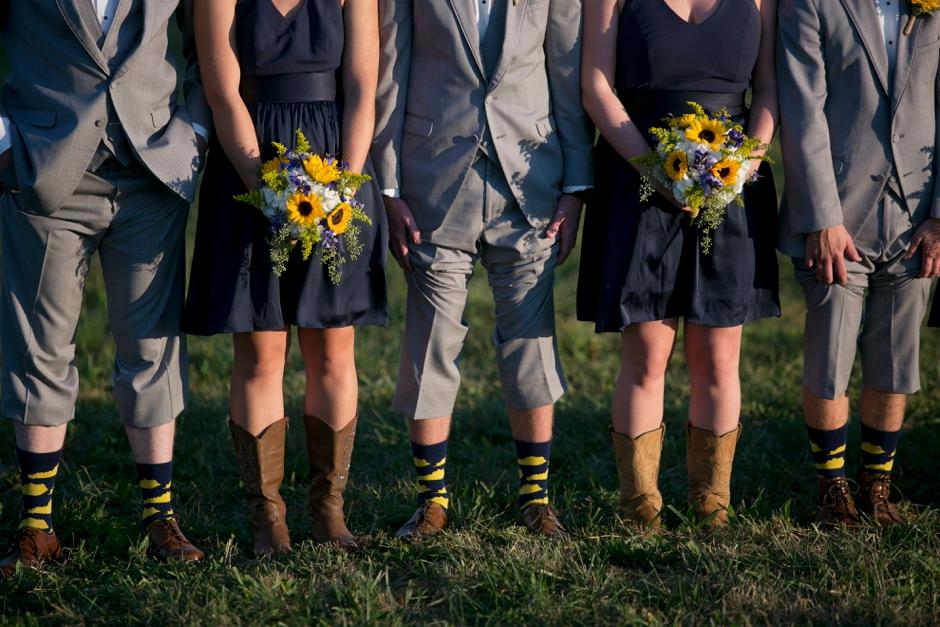 somorset-kentucky-fall-wedding-083.JPG