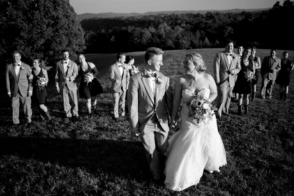 somorset-kentucky-fall-wedding-084.JPG