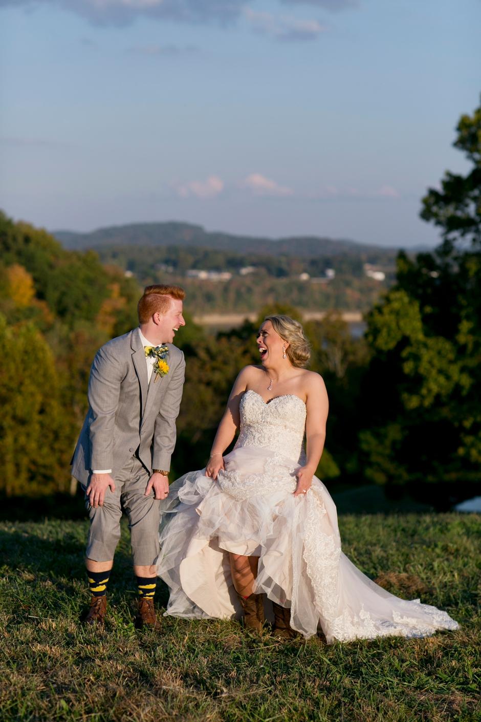 somorset-kentucky-fall-wedding-085.JPG