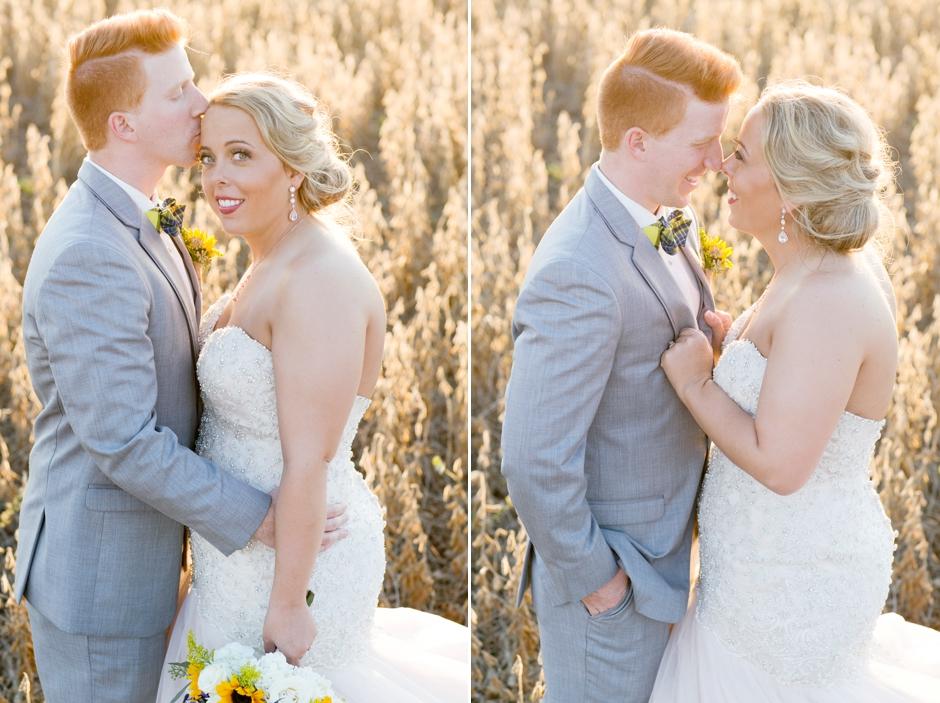 somorset-kentucky-fall-wedding-086.JPG
