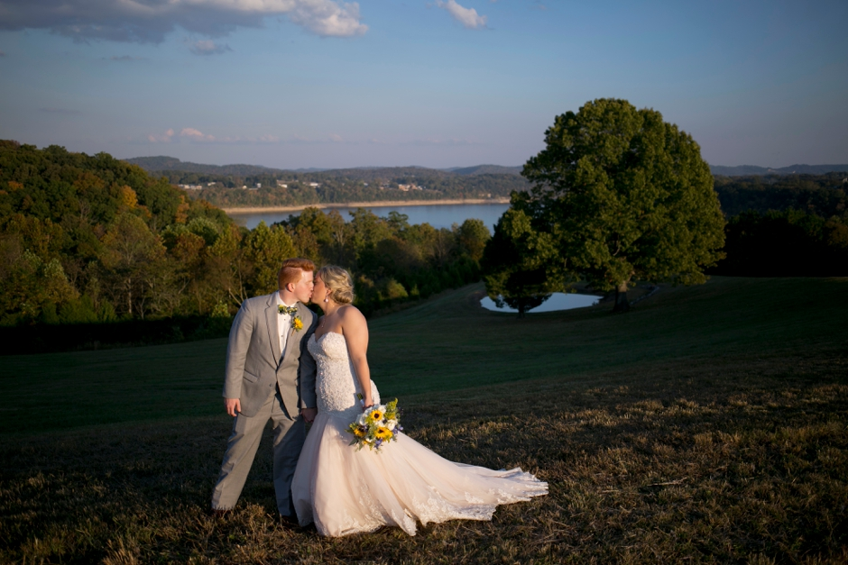 somorset-kentucky-fall-wedding-089.JPG