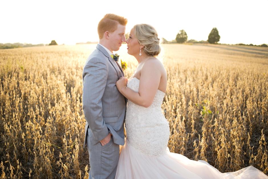 somorset-kentucky-fall-wedding-090.JPG