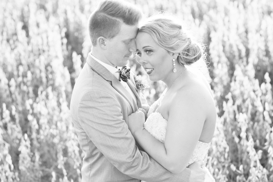 somorset-kentucky-fall-wedding-091.JPG