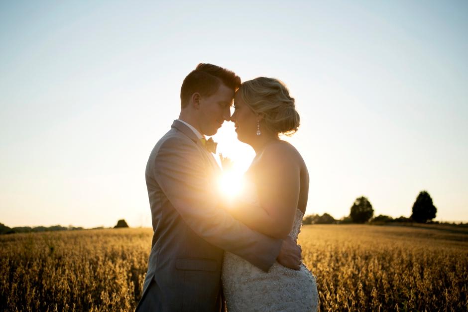 somorset-kentucky-fall-wedding-093.JPG