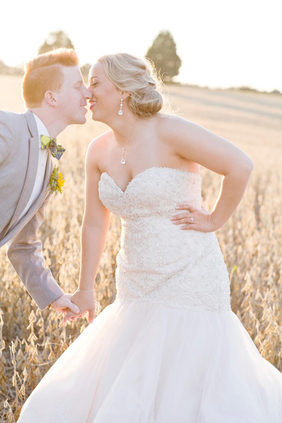 somorset-kentucky-fall-wedding-092.JPG