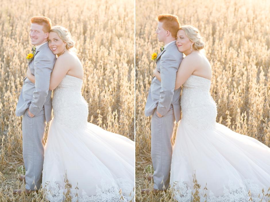 somorset-kentucky-fall-wedding-094.JPG