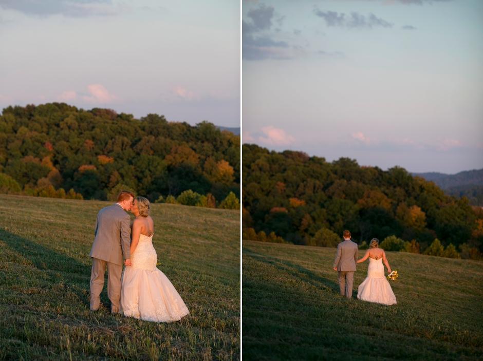 somorset-kentucky-fall-wedding-097.JPG