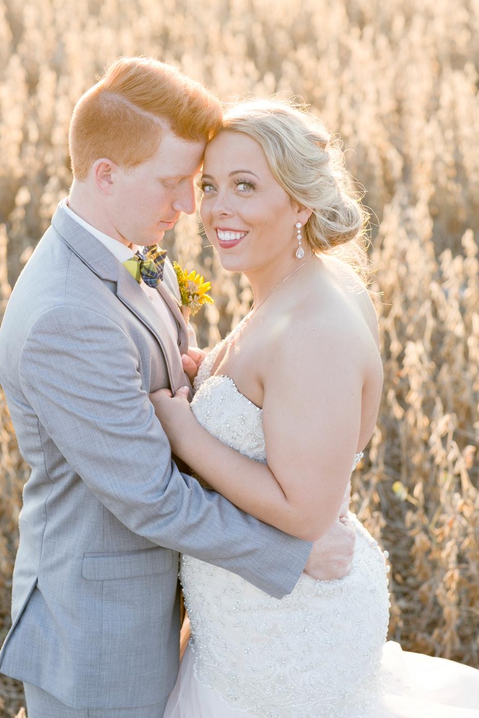 somorset-kentucky-fall-wedding-096.JPG