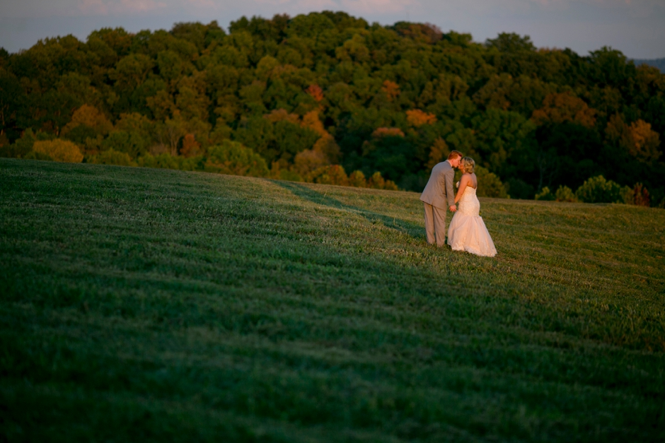 somorset-kentucky-fall-wedding-100.JPG
