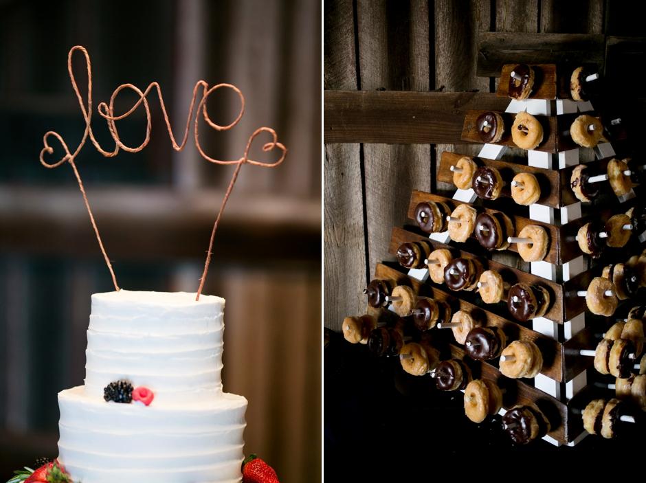 somorset-kentucky-fall-wedding-104.JPG