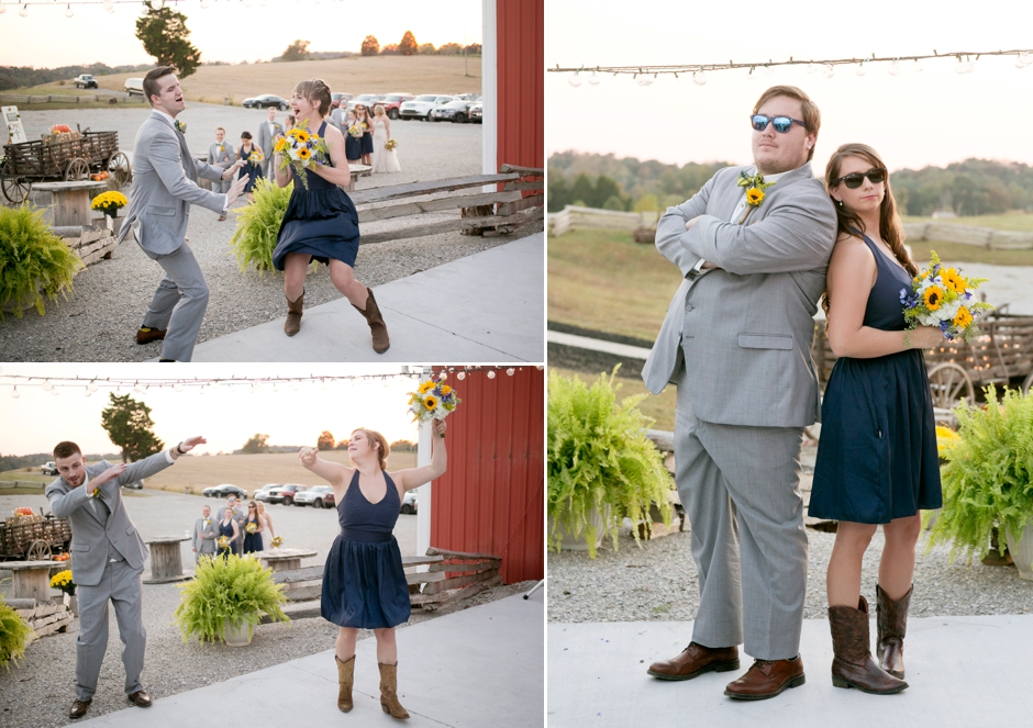 somorset-kentucky-fall-wedding-109.JPG