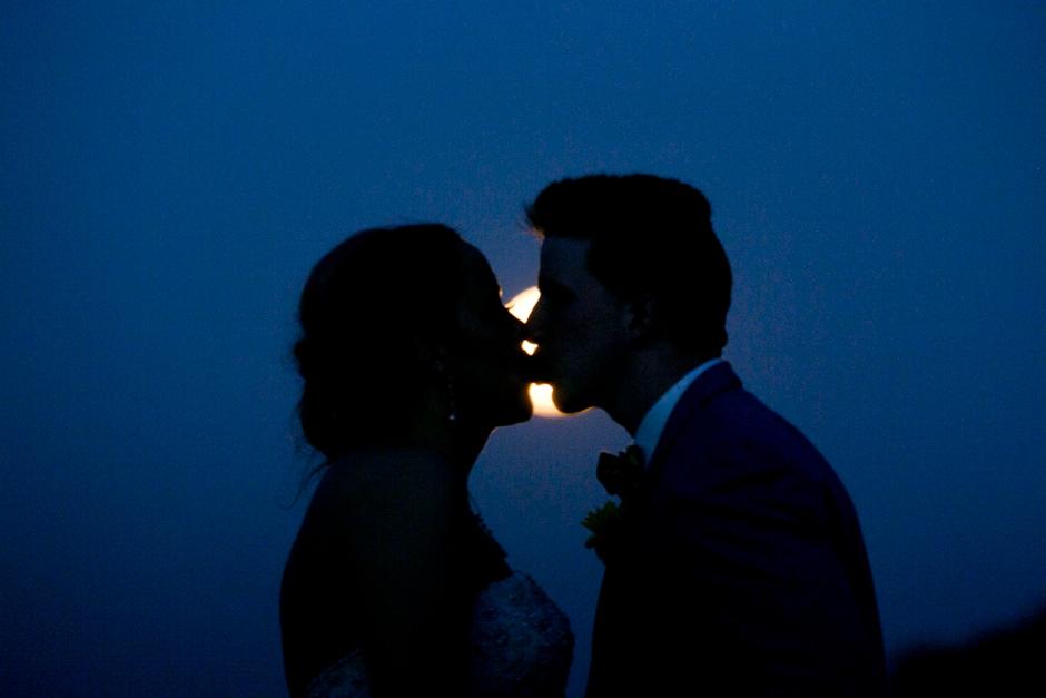 somorset-kentucky-fall-wedding-111.JPG