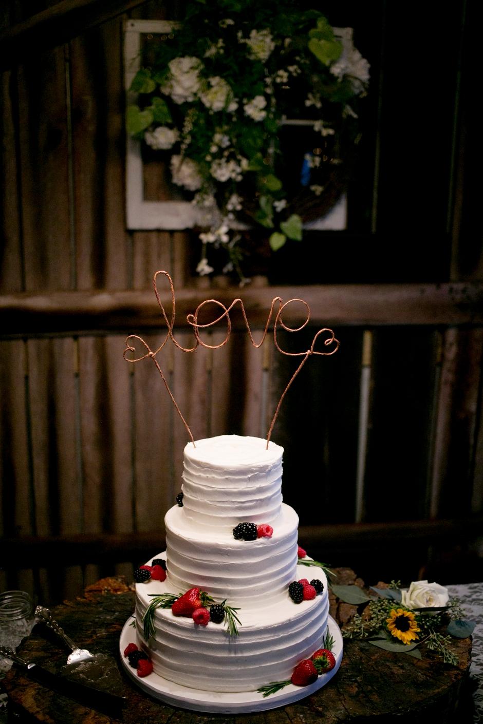 somorset-kentucky-fall-wedding-113.JPG