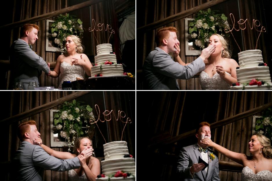 somorset-kentucky-fall-wedding-114.JPG