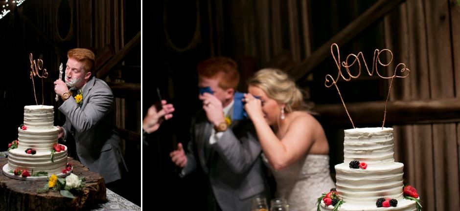 somorset-kentucky-fall-wedding-115.JPG