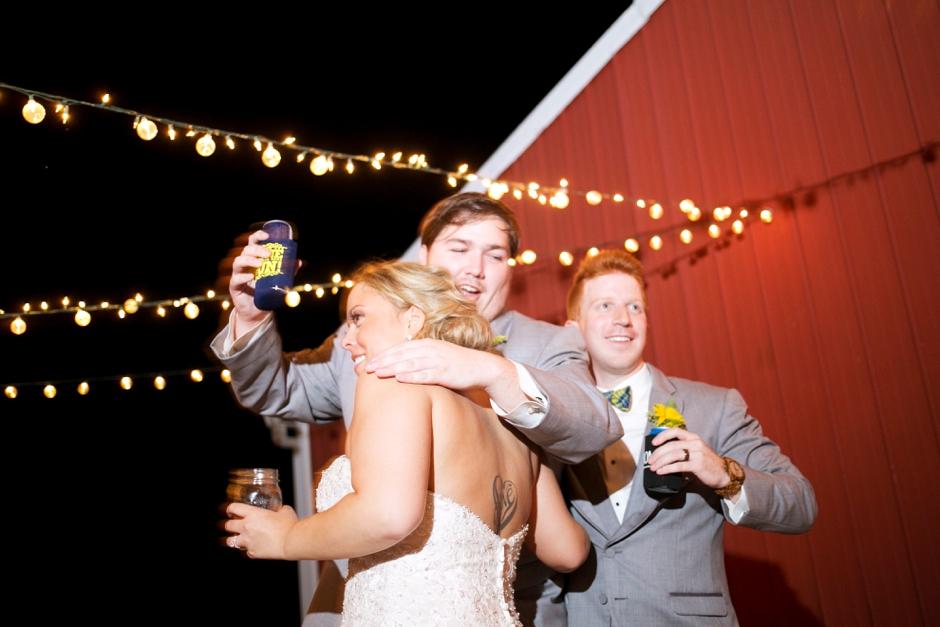 somorset-kentucky-fall-wedding-118.JPG