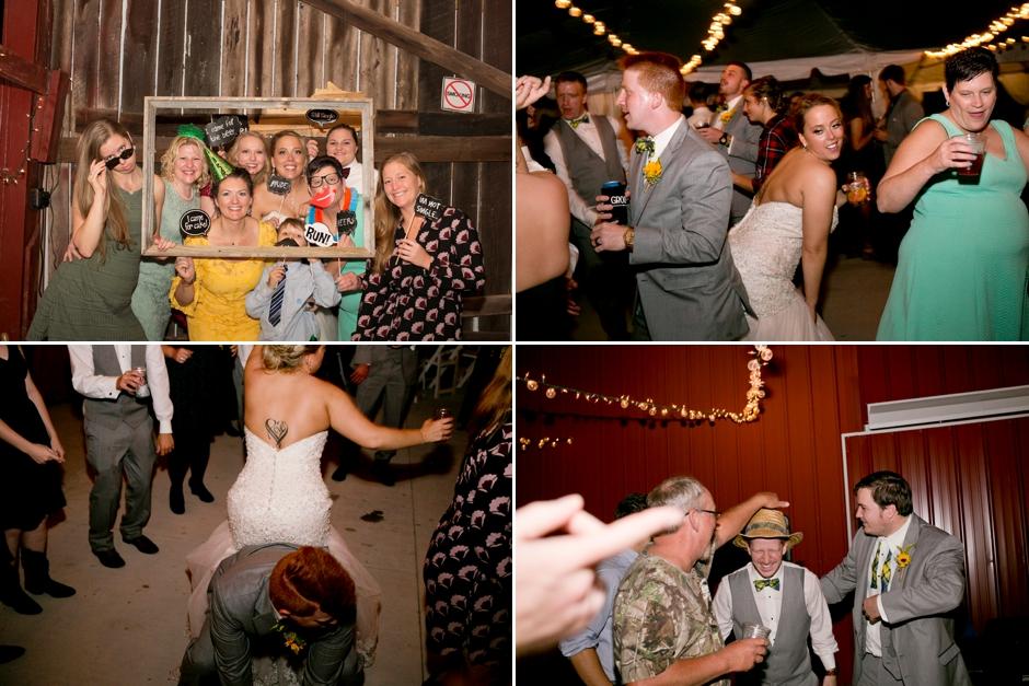 somorset-kentucky-fall-wedding-121.JPG