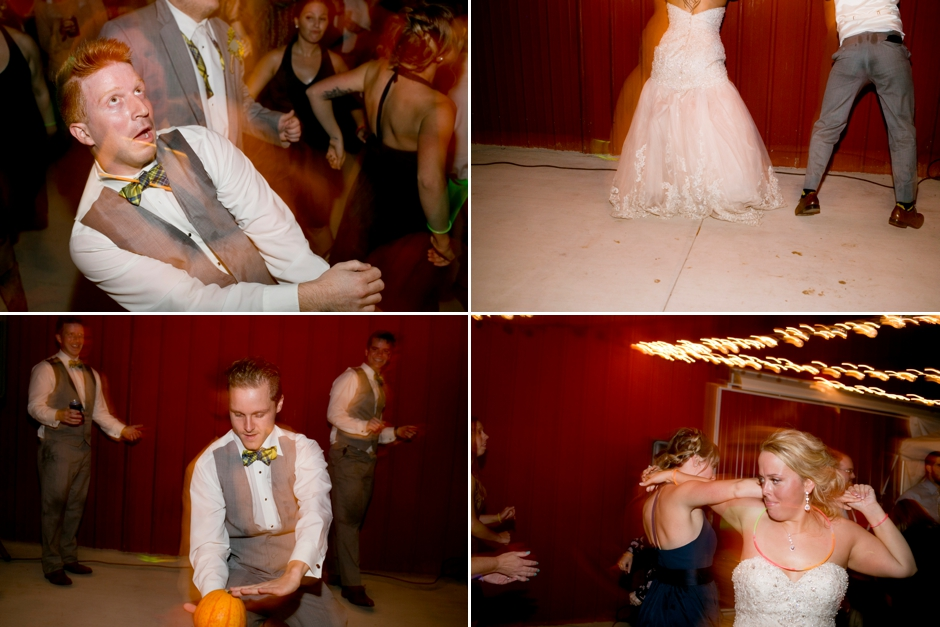 somorset-kentucky-fall-wedding-126.JPG
